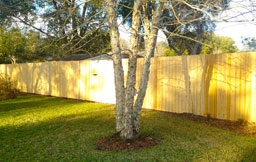 best-fence-companies-of-jacksonville-and-st-augustein-fl