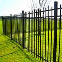fence-contractor-jacksonville-fl-aluminum-metal