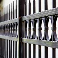 metal-ornamental-fenicng-contractor-jacksonville-fl-st-augustine
