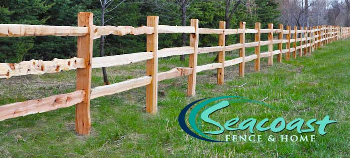 split-rail-fencing-jacksonville-and-st-augustine--contractors