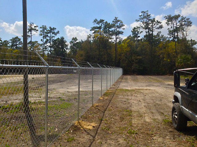 chain-link-fence-commerical-contractor-for-st-augustine-fl